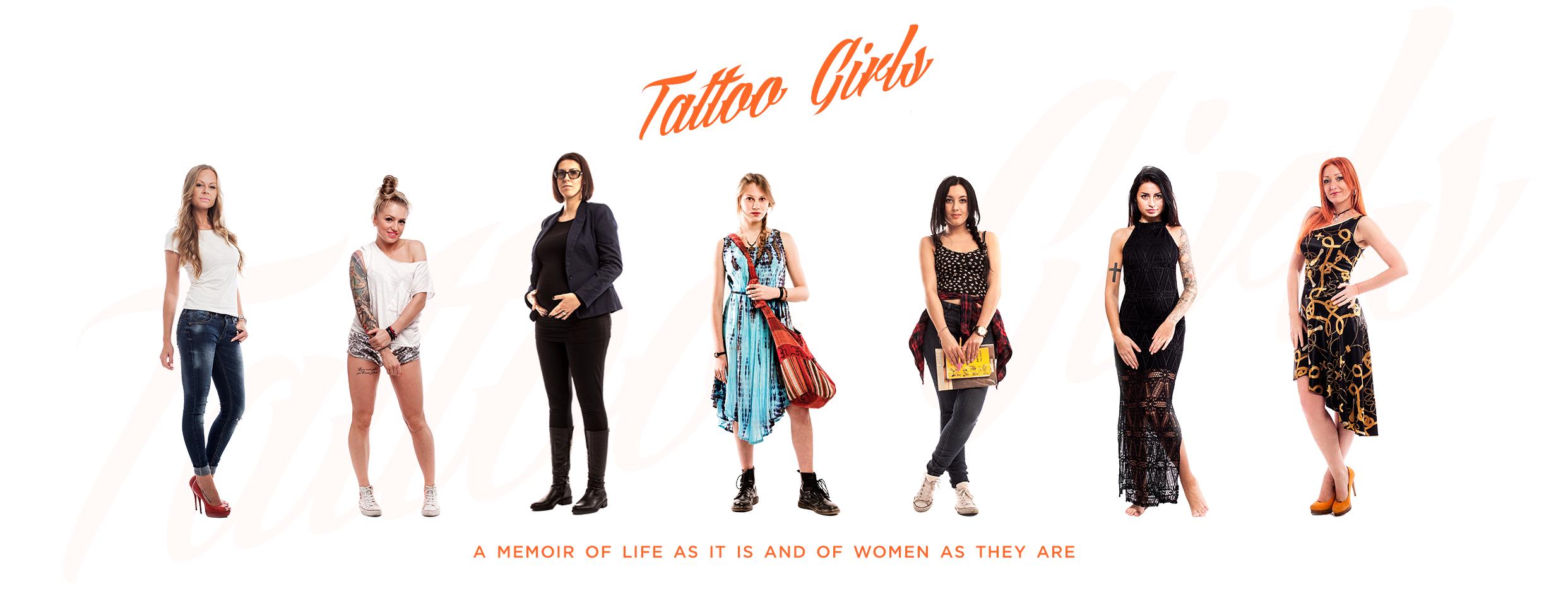 Tattoo_Girls_banner_facebook_3 copy