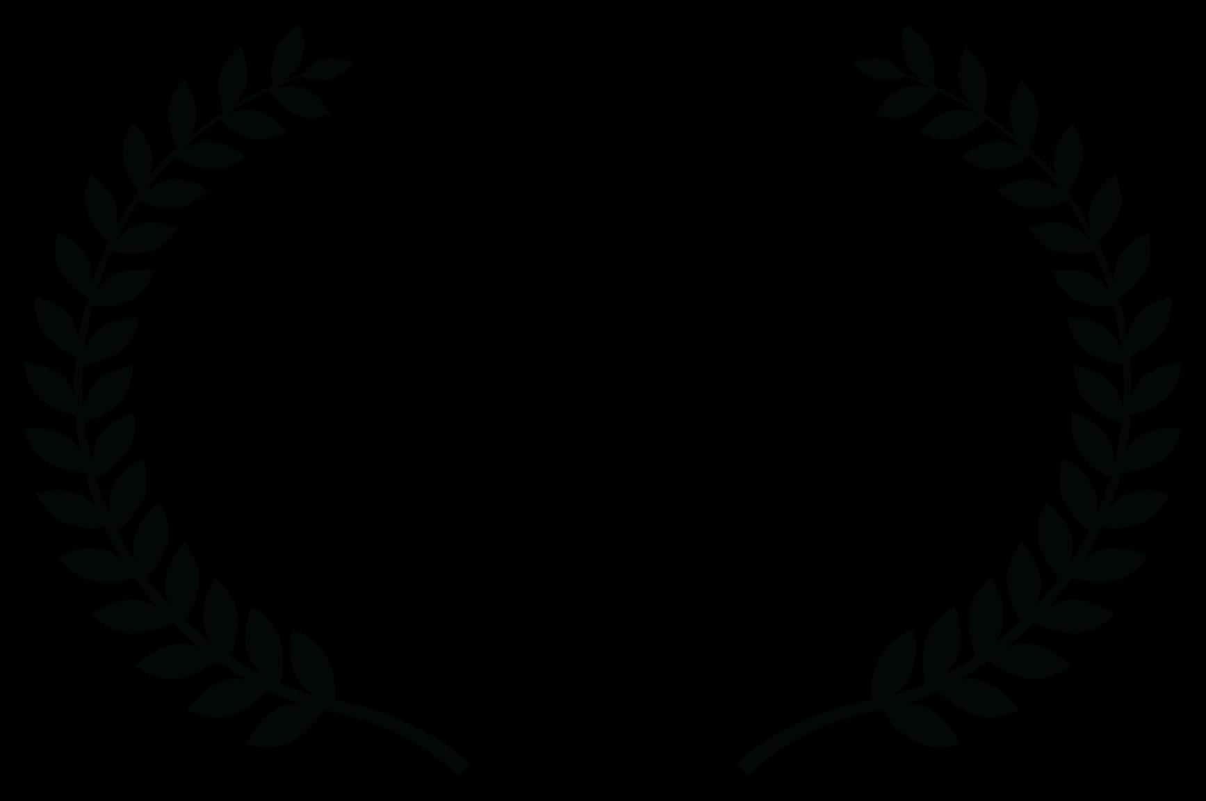 SEMI-FINALIST – Atlanta Docufest – 2017