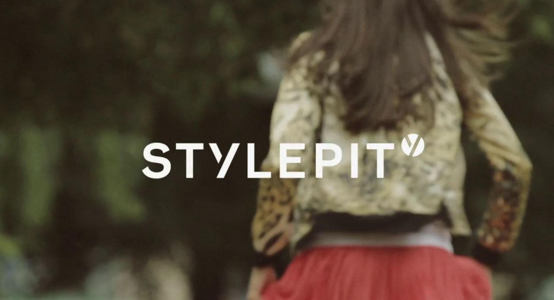 """Stylepit """"Klaudia"""""""