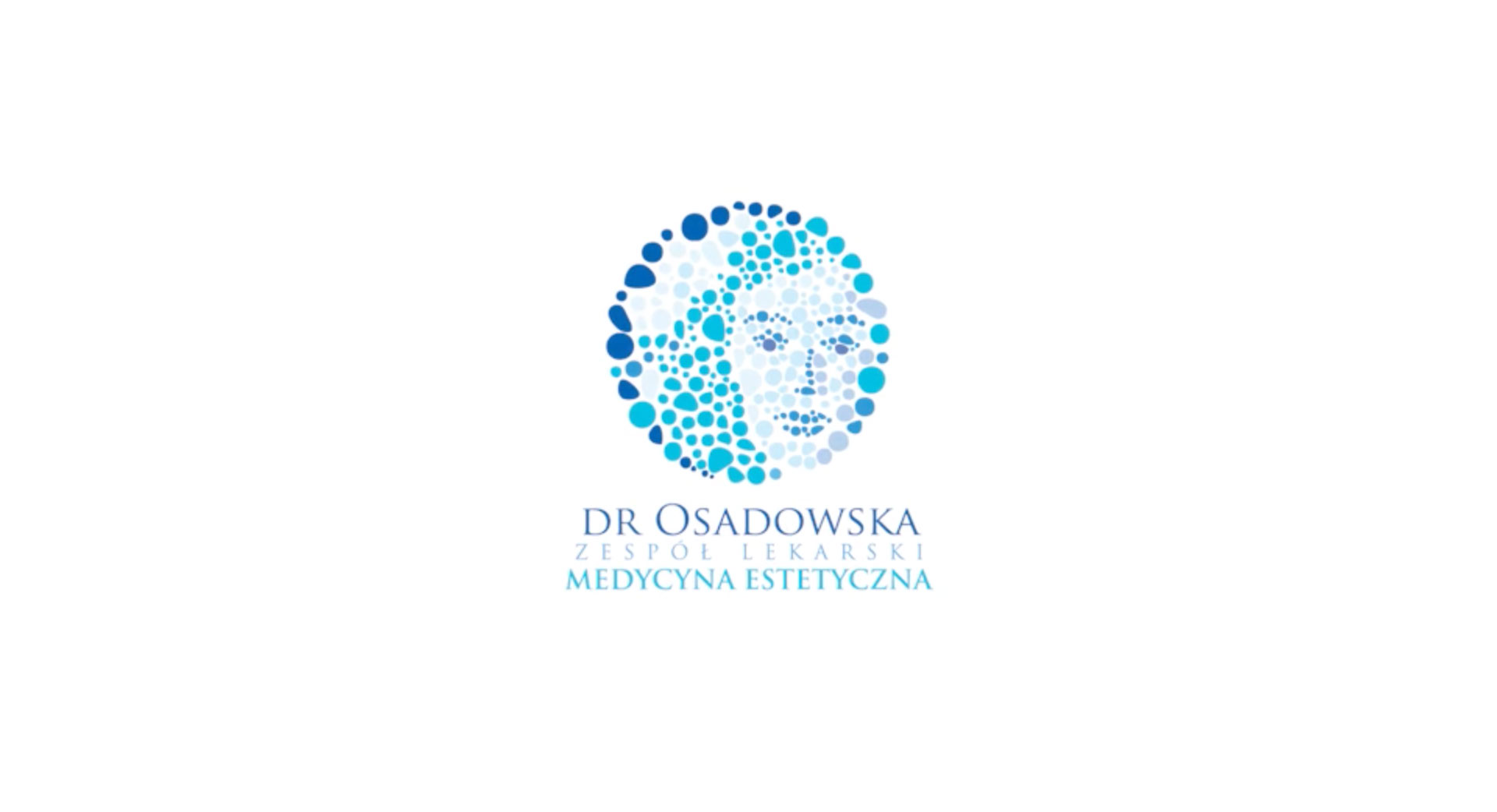 Dr. Osadowska