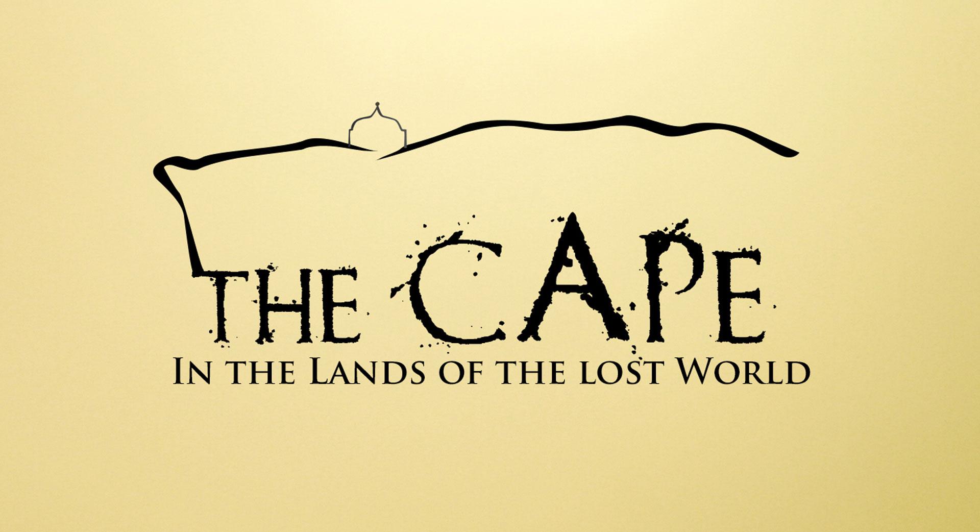 The Cape (2013)