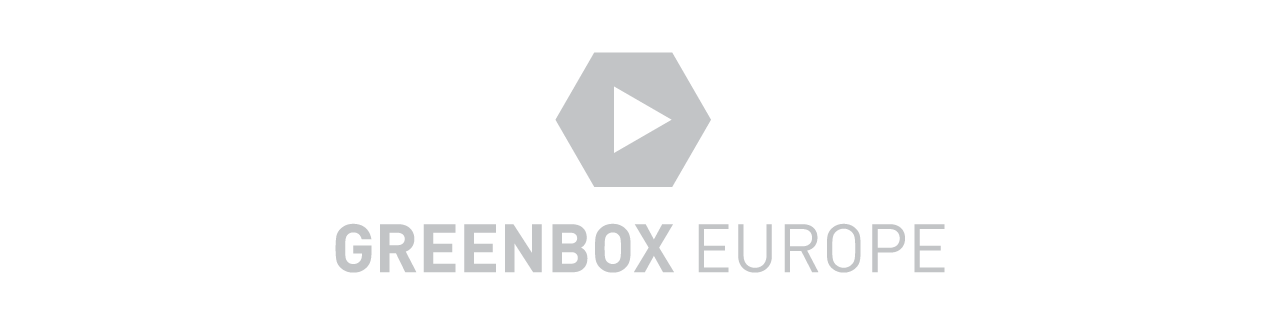 Green Box Europe -