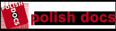 Polish Docs